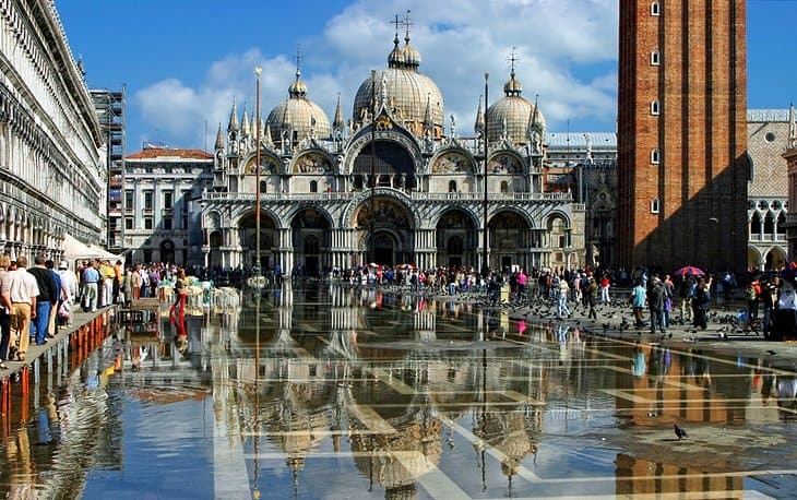 italy-venice-st-marks-basilica-and-square-5