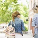 לימודים באיטליה – האמת שמאחורי הסיפורים