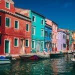 המדריך המלא לבחירת האזור שלכם באיטליה