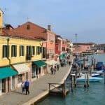כסף ועלויות לטיול באיטליה