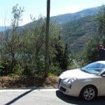 המדריך המלא להשכרת רכב באיטליה