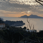 מסלולי הליכה בדרום איטליה – טיול בין צוקים לים