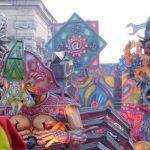 פסטיבלים ואירועים באיטליה