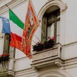 ביטוח נסיעות לאיטליה