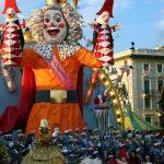 פסטיבלים ואירועי תרבות בפירנצה ובחבל טוסקנה