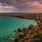 טבע ונופים בסיציליה – טיול לאי הגדול במזרח התיכון