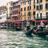 Best-Things-to-do-in-Venice-Italy-1163x775.jpg.optimal