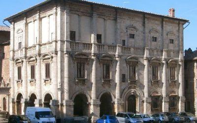 ארמון צ'רביני