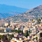 Sicily_WEB