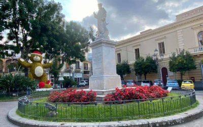 כיכר סנט אנטונינו