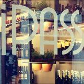 restaurant_example(CiPASSO)